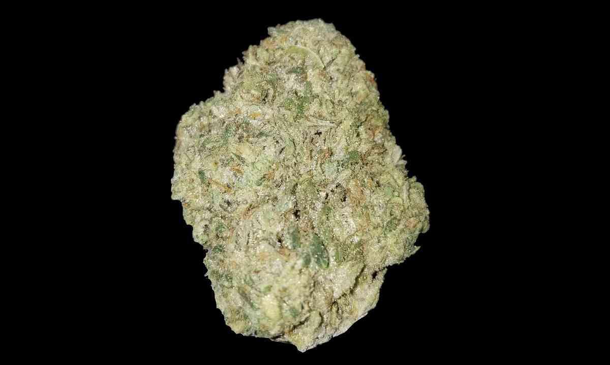 Marijuana Dispensaries Near Me | Marijuana Delivery | Nugg